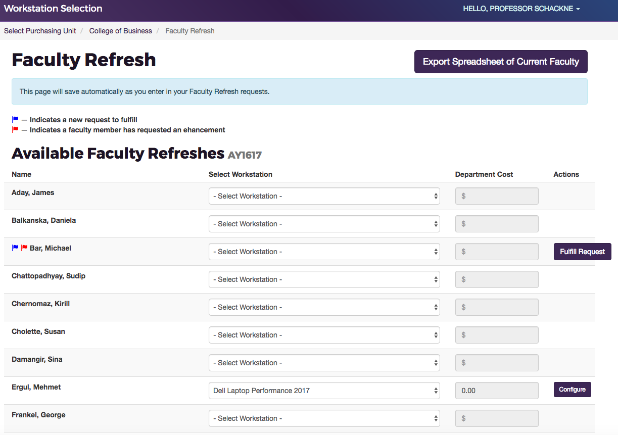 POC_-_Available_Faculty_Refreshes.png