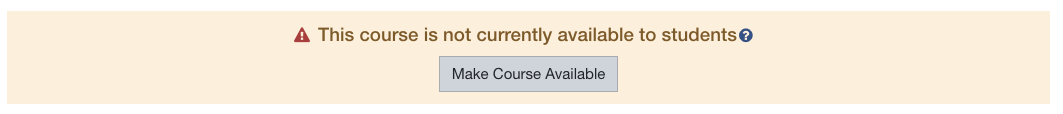 CourseAvailableButton.png