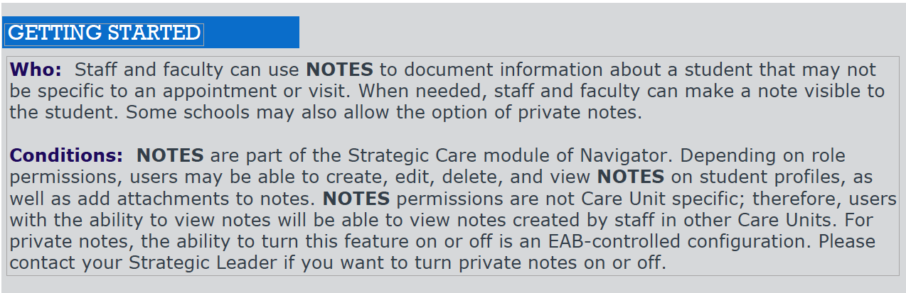 Notes_Getting_Started.png