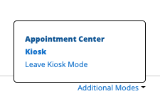 Appointment_Center.png