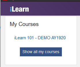 my_courses_no_arrow.png