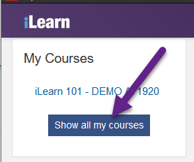 my_courses_arrow.png