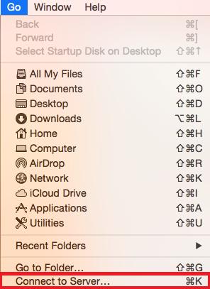 How to map a network drive (Mac) – Academic Technology Help ... Map Network Drive Mac on utorrent mac, remote desktop mac, android mac, linux mac, firefox mac, daemon tools mac, windows mac, outlook mac,